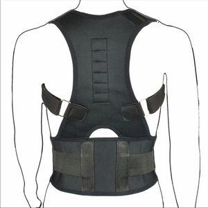 Other - ✔️NWT • posture fixing vest
